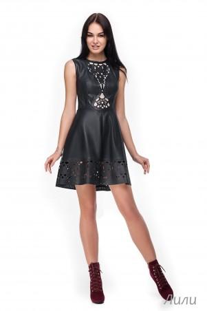 Angel PROVOCATION. Платье. Артикул: Лили