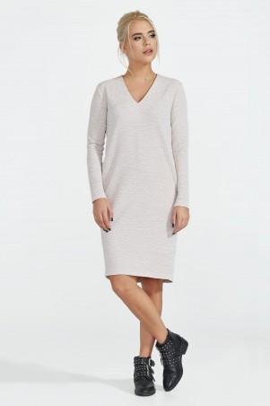 Nenka. Платье. Артикул: 484-c01