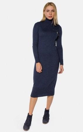 MR520 Women. Платье. Артикул: MR 229 2441 0817 Blue