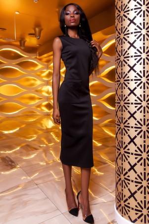 Jadone Fashion. Платье. Артикул: Розетти М3