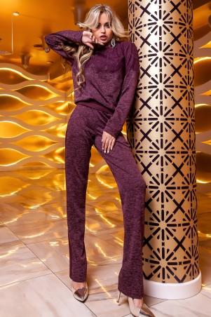 Jadone Fashion. Костюм. Артикул: Моренти М5