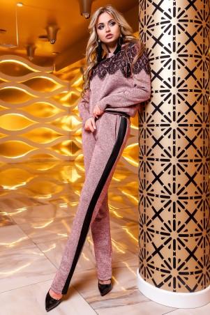 Jadone Fashion. Костюм. Артикул: Моренти М4