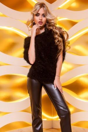 Jadone Fashion: Туника Кайса М3 - главное фото
