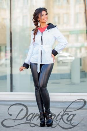 Daminika: Куртка Адель 61608 - главное фото