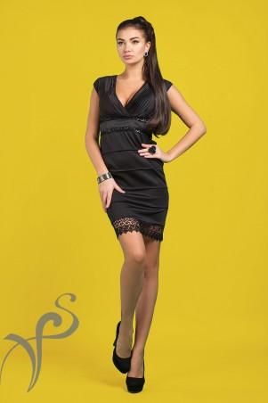 Vision FS: Платье София 16538 A - главное фото