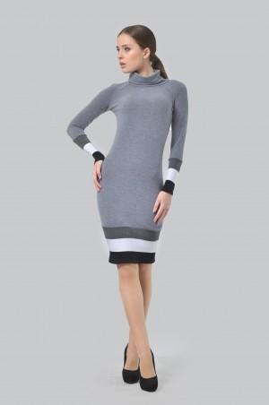 Agata Webers. Платье. Артикул: Д-090001А-210А