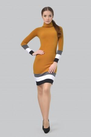 Agata Webers. Платье. Артикул: Д-090016А-210А