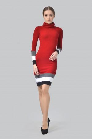 Agata Webers. Платье. Артикул: Д-090018А-210А
