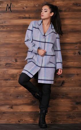 Mila Merry: Пальто 700 - главное фото