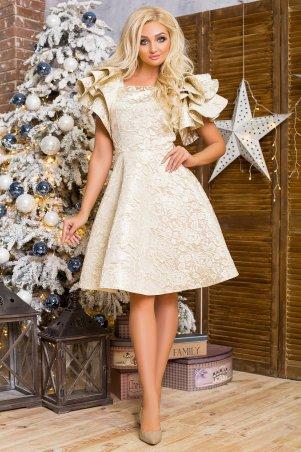 Medini Original: Платье Мирцелла A - главное фото