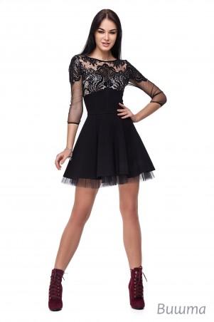 Angel PROVOCATION. Платье. Артикул: Вишта