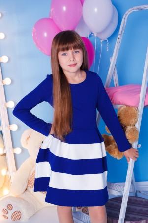 Sasha: Платье 3566/4 - главное фото