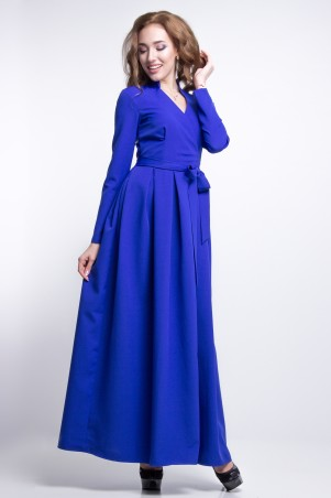 Tales: Платье Yasmin pd1026.1 - главное фото