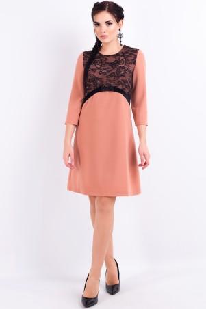 Seam: Платье 7840 - главное фото