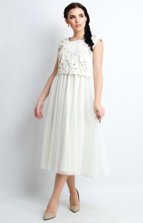 Seam. Платье. Артикул: 6371