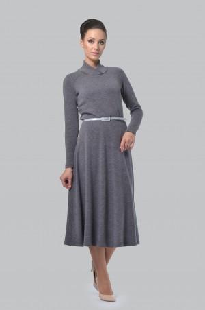 Alika Kruss. Платье. Артикул: Б-043001А