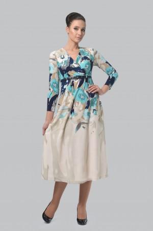 Alika Kruss. Платье. Артикул: Б-032937