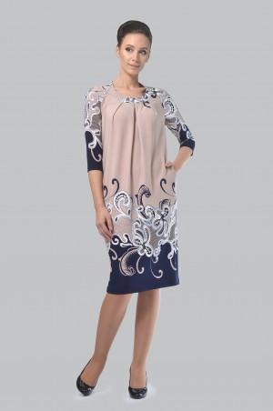 Alika Kruss. Платье. Артикул: Б-014956
