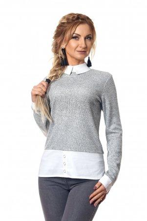 SL-Fashion:  405 - главное фото