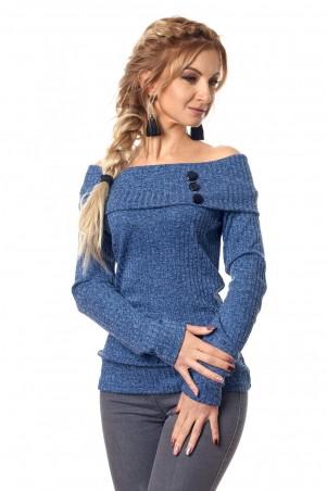 SL-Fashion: Кофта 403 - главное фото