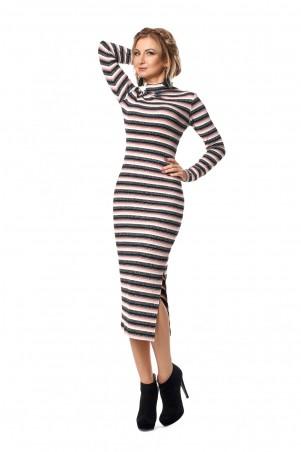 SL-Fashion: Платье 1028 - главное фото