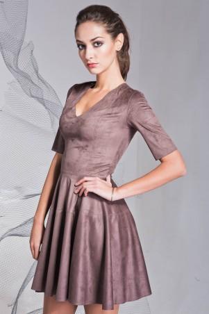 ArtJ. Платье. Артикул: 3316