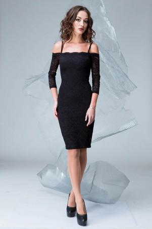 ArtJ: Платье 3327 - главное фото