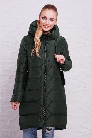 Glem: Куртка Куртка 7067 - главное фото