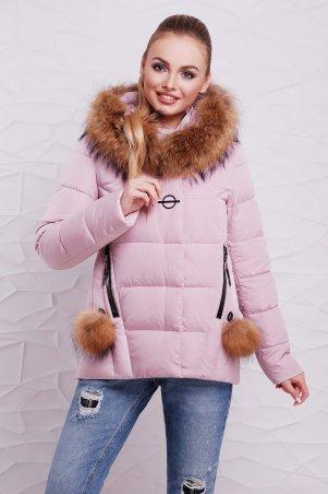 Glem: Куртка Куртка 17-128 - главное фото