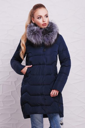Glem: Куртка Куртка 17-101 - главное фото
