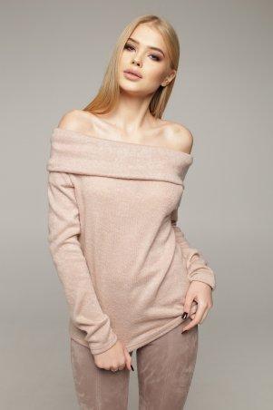 "Lavana Fashion: Кофта ""Jasmine"" LVN1604-0852 - главное фото"