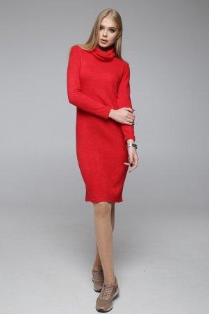 "Lavana Fashion: Платье ""ABI"" LVN1604-0846 - главное фото"