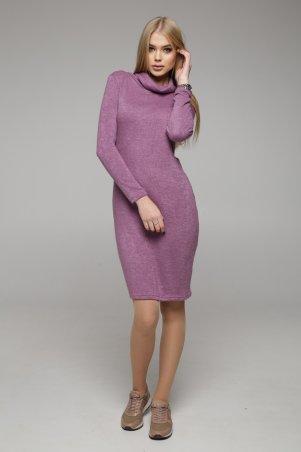 "Lavana Fashion: Платье ""ABI"" LVN1604-0845 - главное фото"
