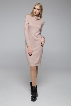 "Lavana Fashion: Платье ""ABI"" LVN1604-0844 - главное фото"
