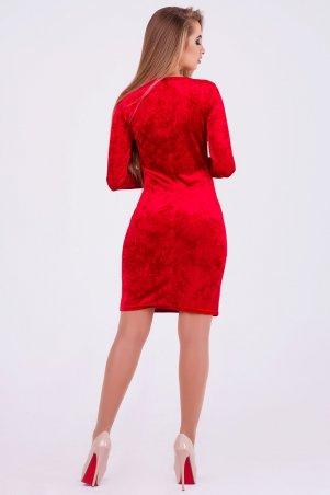 Leo Pride: Платье женское Виола PV1899 - главное фото
