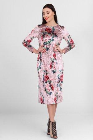 Garne. Платье CAROLINE. Артикул: 3031604