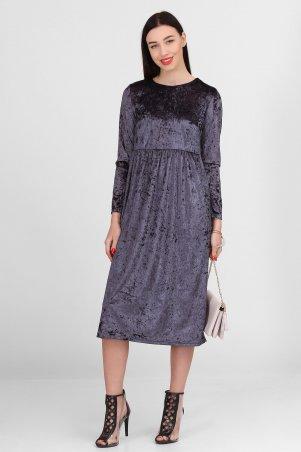 Garne. Платье CAROLINE. Артикул: 3031602