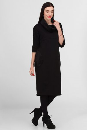 Garne: Платье BELINDA 3031559 - главное фото