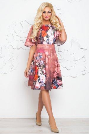Medini Original. Платье. Артикул: Элисон C