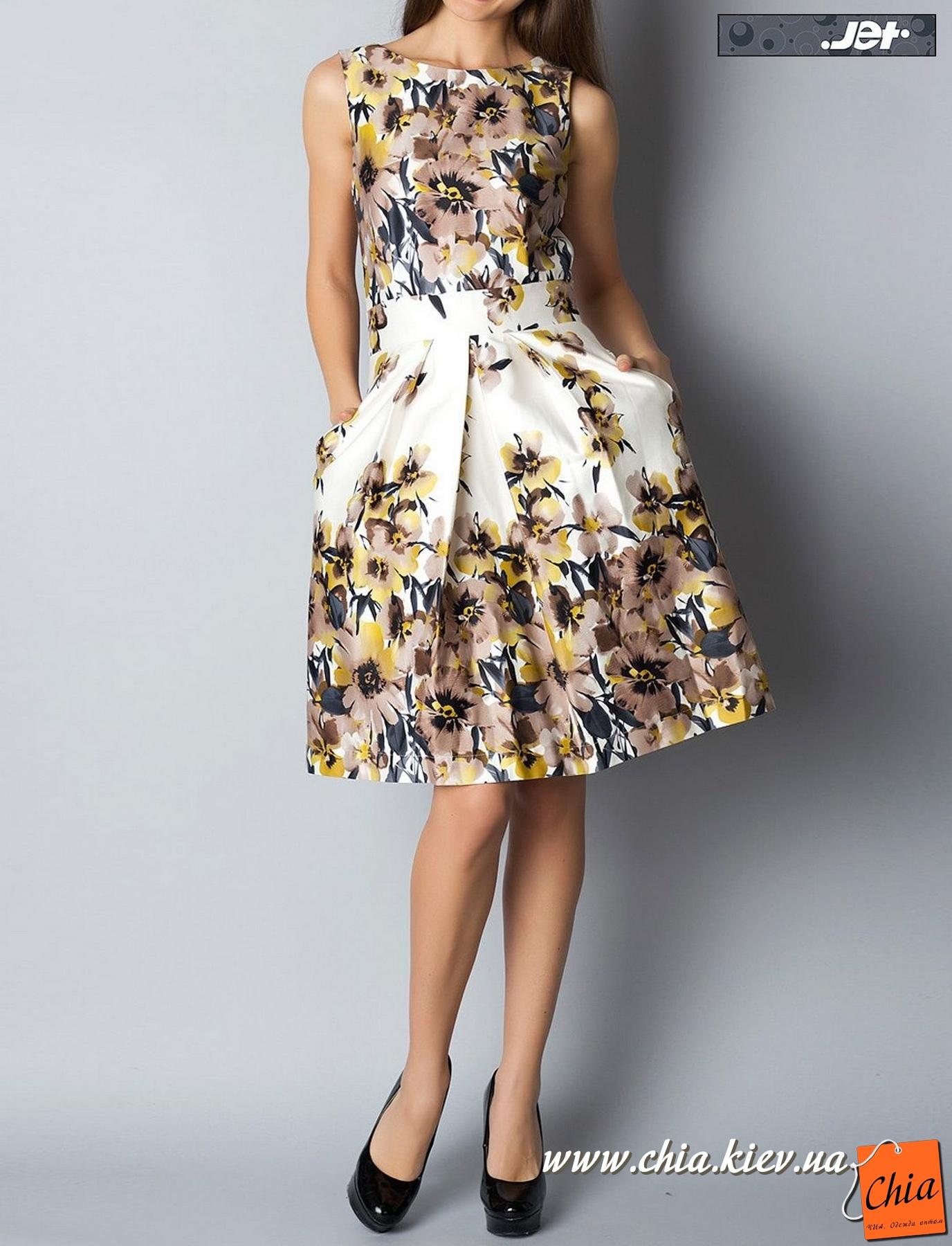 Платье jet купить в украине