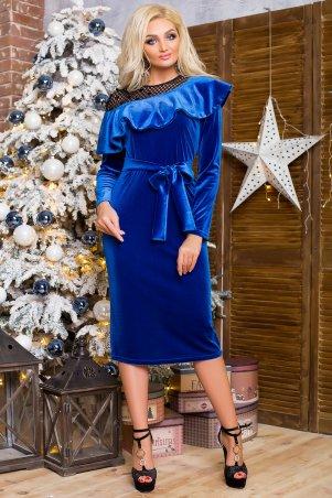 Medini Original: Платье Стефания A - главное фото