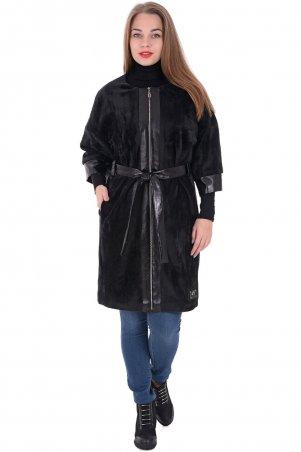 Alenka Plus. Пальто. Артикул: М-1