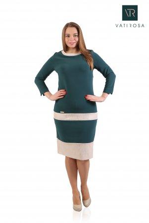 Vatirosa: Платье CO0487 - главное фото