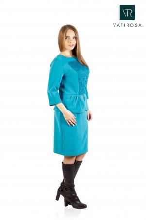 Vatirosa: Платье CO0465 - главное фото