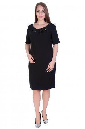Vatirosa: Платье CO0453/1 - главное фото