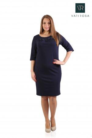 Vatirosa: Платье CO0453 - главное фото