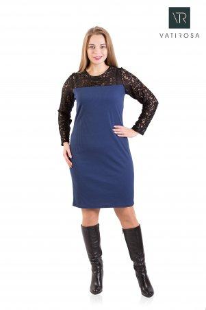 Vatirosa: Платье CO0307 - главное фото
