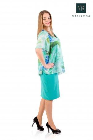 Vatirosa. Платье. Артикул: CO0266