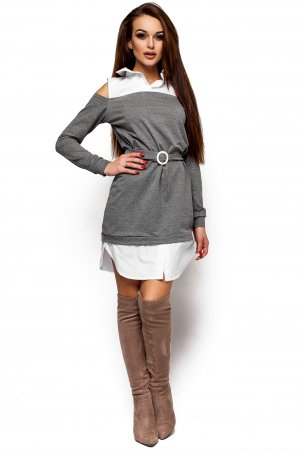Karree: Платье Ребека P1287M4147 - главное фото
