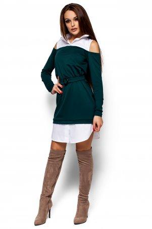 Karree: Платье Ребека P1287M4149 - главное фото